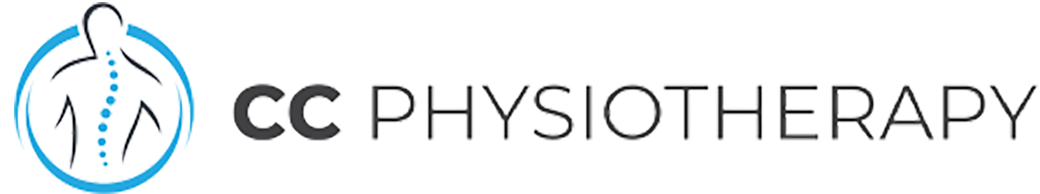 Clearcut Physiotherapy Logo